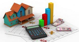 5 phương pháp tư duy khôn ngoan giúp bạn kiếm tiền từ đầu tư bất động sản