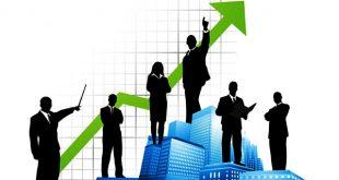 Các phương pháp đầu tư chứng khoán hiệu quả cho người mới bắt đầu