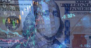 Dịch COVID-19 vẫn phức tạp, có nên đầu tư chứng khoán? Chọn kênh đầu tư nào an toàn và sinh lời?