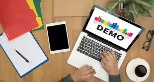 Mở tài khoản chứng khoán demo để trải nghiệm giao dịch không rủi ro tại TCBS