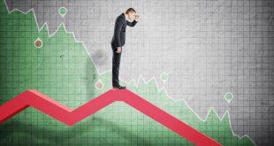 Những rủi ro trong đầu tư chứng khoán và cách phòng tránh nhà đầu tư cần nắm rõ