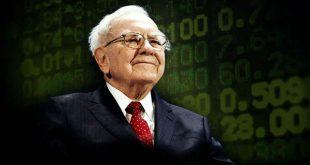 6 bí quyết đầu tư của Warren Buffett, Không cần phải IQ hơn người vẫn có thể thành công