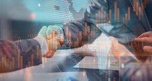 Tìm chuyên gia tư vấn đầu tư chứng khoán giỏi uy tín và tận tâm cầm tay chỉ việc 24h