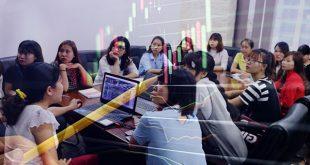 Đầu tư chứng khoán là gì? Sinh viên có đầu tư chứng khoán được không?